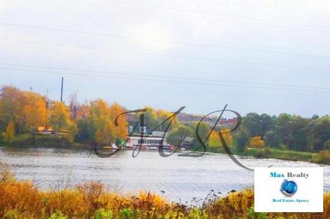 Продается Земельный участок. , Калиновка, - Фото 2