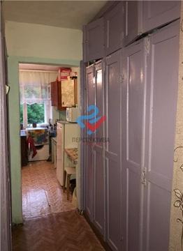 Комната по ул. Мингажева 121а - Фото 5