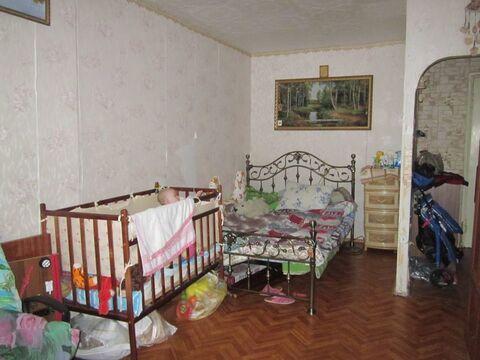 Квартира в районе челгу - Фото 1