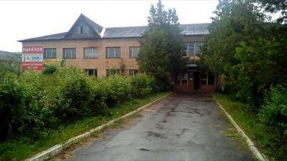 Аренда офиса, Волоколамский район - Фото 2