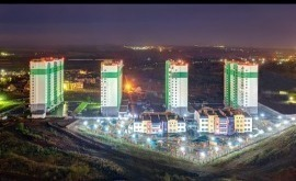 Сдается 3-х комнатная квартира на ул. Муленкова 3-ий проезд/Юбилейный - Фото 2
