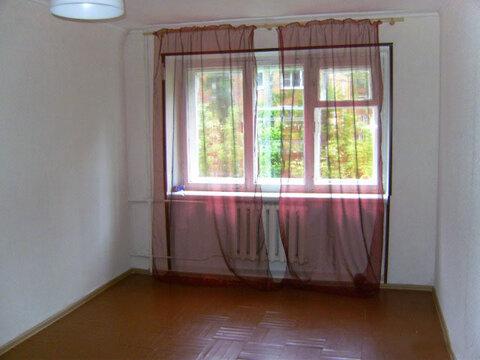Комната в общ-ии в г.Карабаново, Александровский р-н, Владимирская обл. - Фото 1