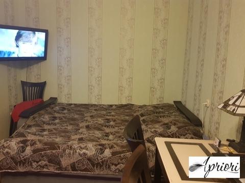 Сдается 1 комнатная квартира г. Ивантеевка Студенческий проезд д.4. - Фото 2