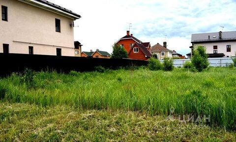 Продажа участка, Мещерино, Ленинский район, 9 - Фото 2
