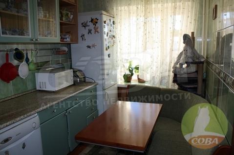 Аренда квартиры, Тюмень, Ул. Широтная - Фото 3