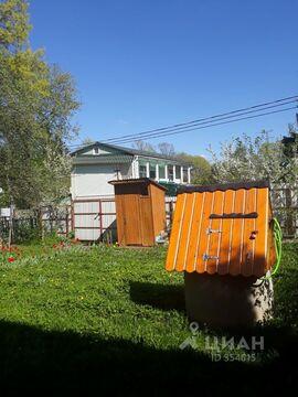 Продажа дома, Лесной Городок, Одинцовский район, Переулок Первомайский - Фото 2