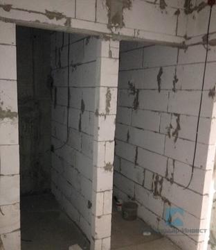 Продажа квартиры, Краснодар, Ул. Линейная - Фото 4