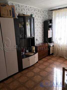 Продажа комнаты, м. Московская, Ул. Костюшко - Фото 2
