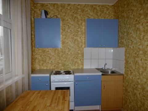 Квартира для жизни - Фото 1