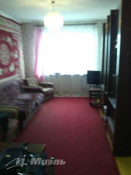 Продажа квартиры, Самара, Московское ш. - Фото 1