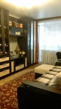 Сдаётся современная 1 комнатная квартира 54 кв.м в п.Яковлевское - Фото 4