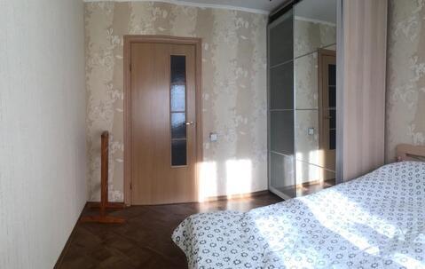 3-к квартира ул. Панфиловцев, 24 - Фото 3