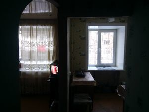 Продажа квартиры, Биробиджан, Ул. Дзержинского - Фото 1