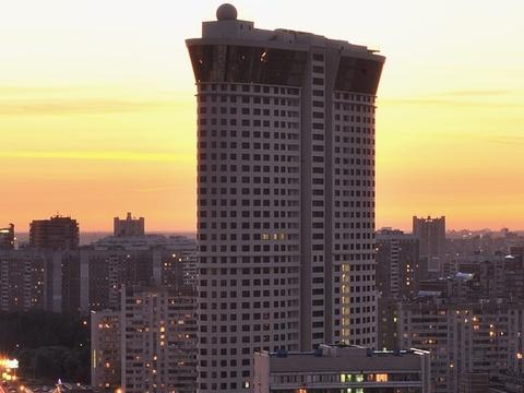 Продается квартира Москва, Профсоюзная улица,64к2 - Фото 1