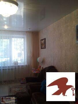 Квартира, ш. Московское, д.151 - Фото 5