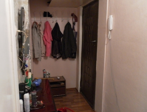 Сдается квартира, Чехов, 46м2 - Фото 4