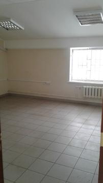 Продаётся офисное помещение 586 м2 - Фото 5