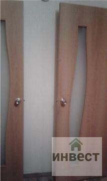 Продается 2-х комнатная квартира, г. Наро-Фоминск, ул. Мира, дом 2 - Фото 4