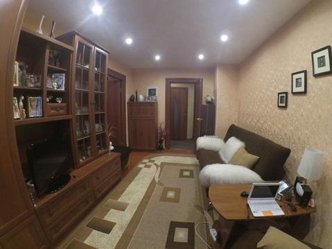 Квартира, Мурманск, Гагарина - Фото 2