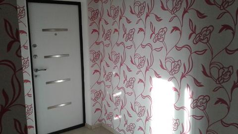 Продается 1-я квартира в новом кирпичном доме - Фото 1