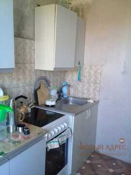 Продажа квартиры, Сосенский, Козельский район - Фото 5