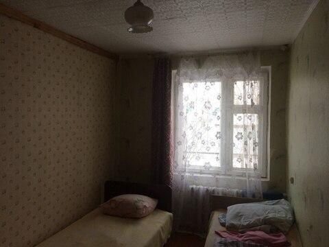 Дом в с. Приютово 17 сот, гараж, баня ул. Приовражная - Фото 1