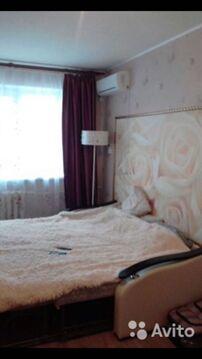 1-комнатная квартира 35 кв.м. 2/3 кирп на ул. Комсомольская, д.6 в . - Фото 2