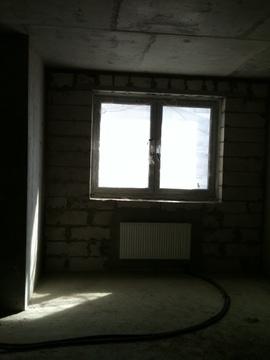 Продам 1-комнатную квартиру в г. Реутов - Фото 1