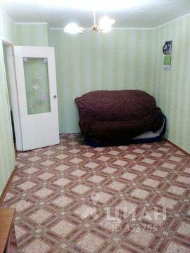 Аренда квартиры, Череповец, Ул. Ленина - Фото 1