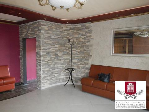 Продажа недвижимости свободного назначения, 250 м2 - Фото 2