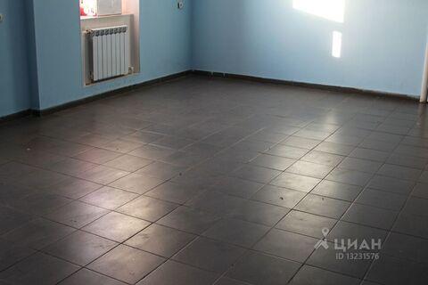 Продажа торгового помещения, Шуя, Шуйский район, Ул. Малахия Белова - Фото 2