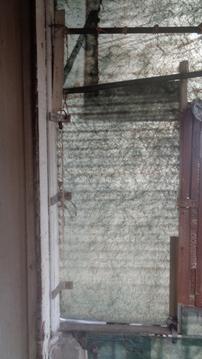 Продается 2-я квартира в городе Королёв на ул.Калинина, д.5 - Фото 4