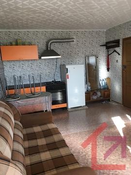 Продается комната с мебелью Барбюса, 6 - Фото 5