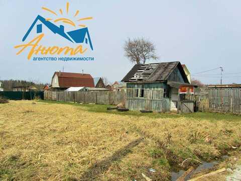 Продается участок 8 соток в Белоусово Калужской области - Фото 4