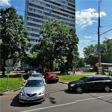 Продажа квартиры, м. Новые Черемушки, Ул. Профсоюзная - Фото 1