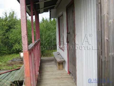 Продажа дома, Котлы, Кингисеппский район - Фото 2
