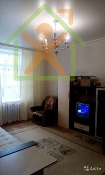 Квартира, ул. 40 лет Октября, д.11 - Фото 2