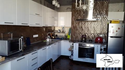 Сдается в аренду квартира г.Севастополь, ул. Маринеско Александра, Аренда квартир в Севастополе, ID объекта - 330038942 - Фото 1