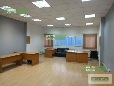 Аренда офиса, Балашиха, Балашиха г. о, Балашиха - Фото 2
