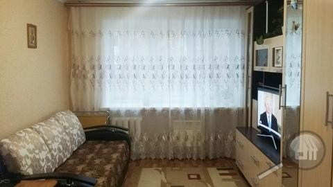 Продается комната с ок, ул. Ударная, Купить комнату в квартире Пензы недорого, ID объекта - 701034021 - Фото 1