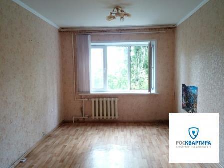 Продажа однокомнатой квартиры по суперцене - Фото 5