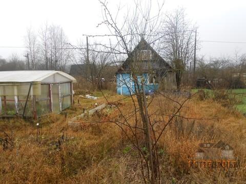 Продажа дачи в Сырково - Фото 1