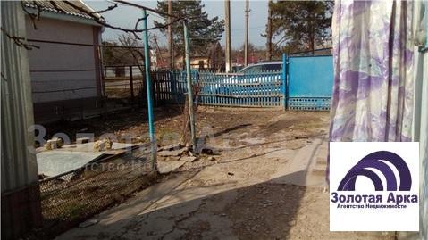 Продажа участка, Крымск, Крымский район, Ул. Ленина - Фото 2