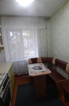 Сдам 3-х комнатную квартиру для командировочных - Фото 1