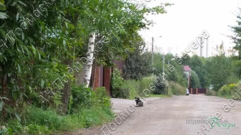 Осташковское ш. 5 км от МКАД, Мытищи, Коттедж 60 кв. м - Фото 2