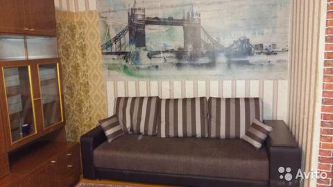 2-к квартира на Лермонтова в нормальном состоянии - Фото 4