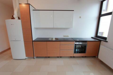 Продажа квартиры, Купить квартиру Рига, Латвия по недорогой цене, ID объекта - 313137834 - Фото 1