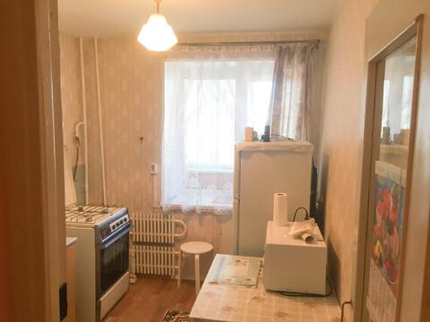Продам 2-х комн. благоустроенную квартиру в г.Кимры, ул. 50 лет влксм - Фото 4