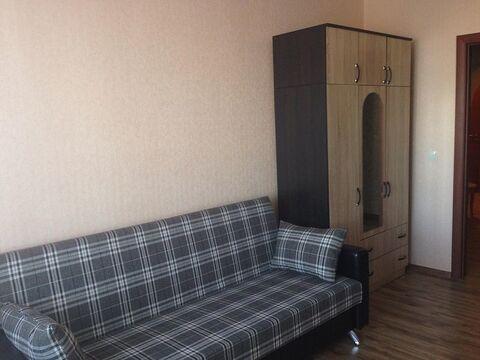Продажа квартиры, Краснодар, Вологодская улица - Фото 3