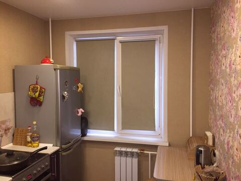 Продам 3-комнатную квартиру, ул. Котовского, 32 - Фото 4